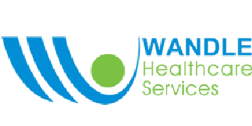 Wandle Healthcare Services LTD logo