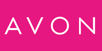 Avon Representative - Home Based Remote Working - Full / Part Time Flexible Online Retail Assistant