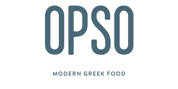 Opso Limited logo