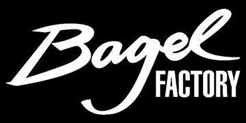 The Great American Bagel Factory Ltd
