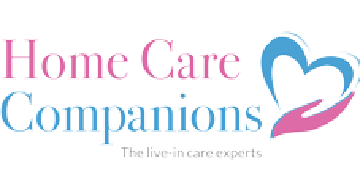 Fabulous live-in care jobs across the UK. You choose your own private client. Excellent Packages.