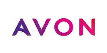 Avon Representative - Part Time work from home - Immediate start, no experience needed - Jobs