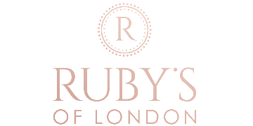 Rubys Team Of London