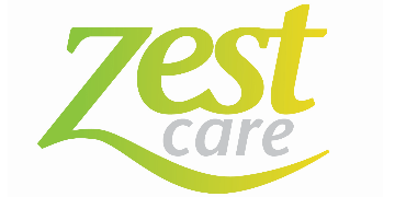 THREE RIVERS CARE HOME - Nursing Vacancies - Great rates of pay!