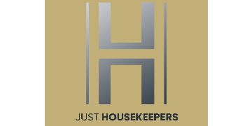 Part time Cook/Housekeeper needed in Wimbledon