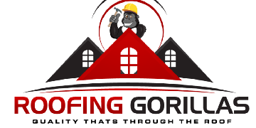 Labourer - Roofing - Minimum 1 year experience on Roof - CSCS Card Required