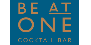 Be At One Group logo