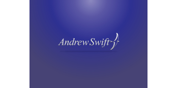 Andrew Swift Ltd logo