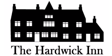 The Hardwick Inn logo