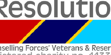 Fundraiser support/marketing assistant for Armed Forces Veterans mental health charity