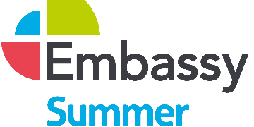 Study Group (Embassy Summer) logo