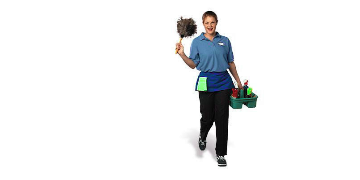 Cleaning job part time daytime Croydon, South Croydon areas, private house cleaner in domestic homes