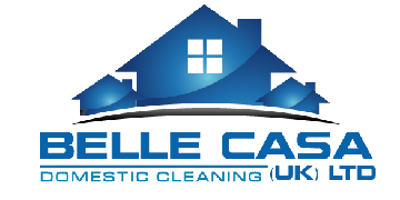 Domestic Cleaners - Cleaning Jobs - Immediate Start - Paid Daily - Cash in Hand - or Internet Urgent