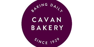 The Cavan Bakery Ltd