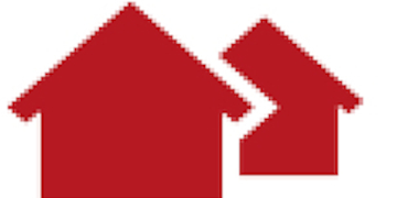Sure Start Housing Options Ltd Colin Mir logo