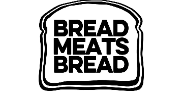 MANAGER Bread Meats Bread logo