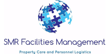 Smr Facilities Management