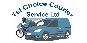 1st Choice Courier Service Ltd