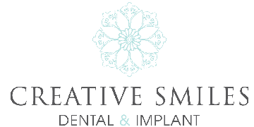 Experienced Dental Receptionist required for Creative Smiles Dental Practice, Dunmurry