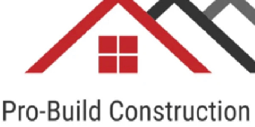 Bricklayer team/ bricklayers required ASAP -