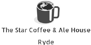 Barista part time in Ryde