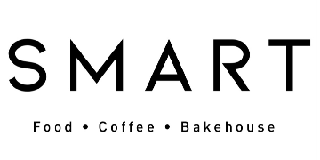 Waiting Staff required for Cafe Smart, Belmont Road, East Belfast.
