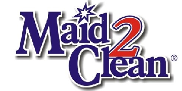 Maid2Clean is a premier provider of domestic & home cleaning throughout the UK and we are looking for Domestic Cleaners now in a number of areas across Bristol  The Cleaner Role Involves  • Cleaning private homes (some ironing make be required)  • Yo