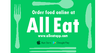 All Eat App Network Technology Limited logo