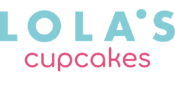 Lola's Cupcakes Limited logo