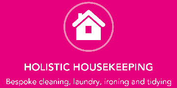 CLEANER HOUSEKEEPER