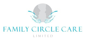 Family Circle Care LTD logo