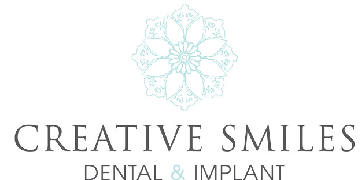 Experienced Dental Receptionist