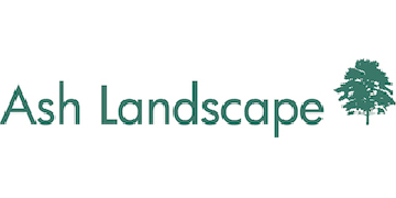 Commercial Maintenance Gardener Wanted