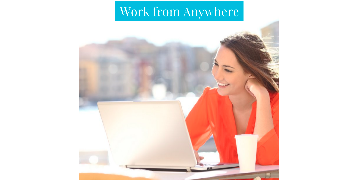 WORK FROM HOME Teachers seeking career change