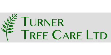 Peter Turner logo