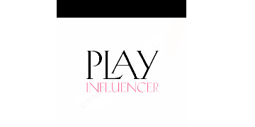 Models/Influencers Wanted