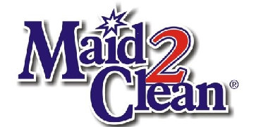 Domestic House Cleaners - Part Time Hours