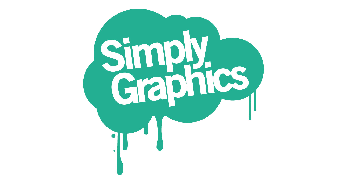 Paid Graphic Design Internship leading to Full Time Role Available - North West London