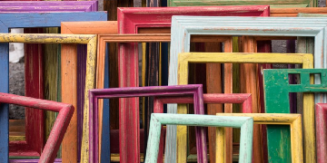 Start your own Picture Framing business