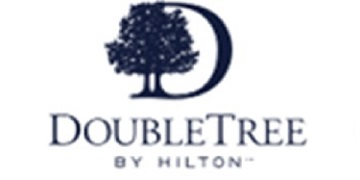 DoubleTree by Hilton London Chelsea