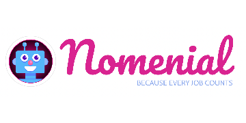Part-time Nanny/Childminder 14 hours a week in South Shields. Urgent Start. £191.10 per week