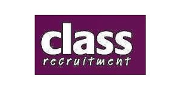 Building Recruitment Company Limited T/a Class Recruitment