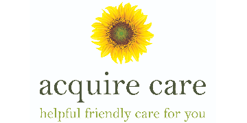 Live-in Carer (Oxfordshire) – Immediate Start