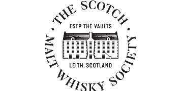 Scotch Malt Whisky Society ltd
