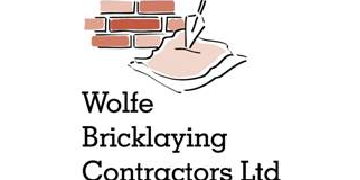 Bricklayers & Hod Carriers £200 & £140 pd CALL TO APPLY